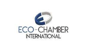 ECO Chamber International