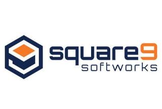 Square Software