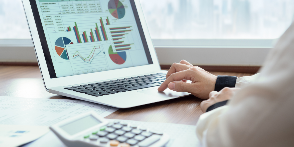 How Video Conferencing Can Help Financial Advisors Provide High Value Services