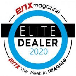 Elite Dealer 2020