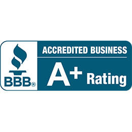 Edwards Business Systems Earns BBB Accreditation