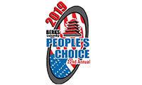 2005-2019 – BERKS COUNTY PEOPLE'S CHOICE