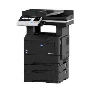 Black & White Desktop A3 MFP  $2000 – $3000