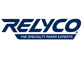 Relyco