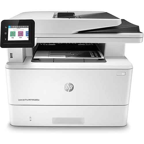 How Much Do Printers Cost