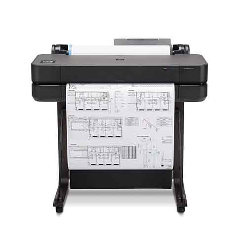 How Much Do Wide Format Printers Cost